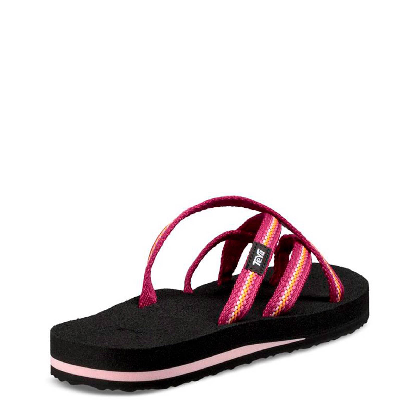 Olowahu outdoor slippers