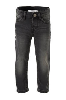 Nantua slim fit jeans