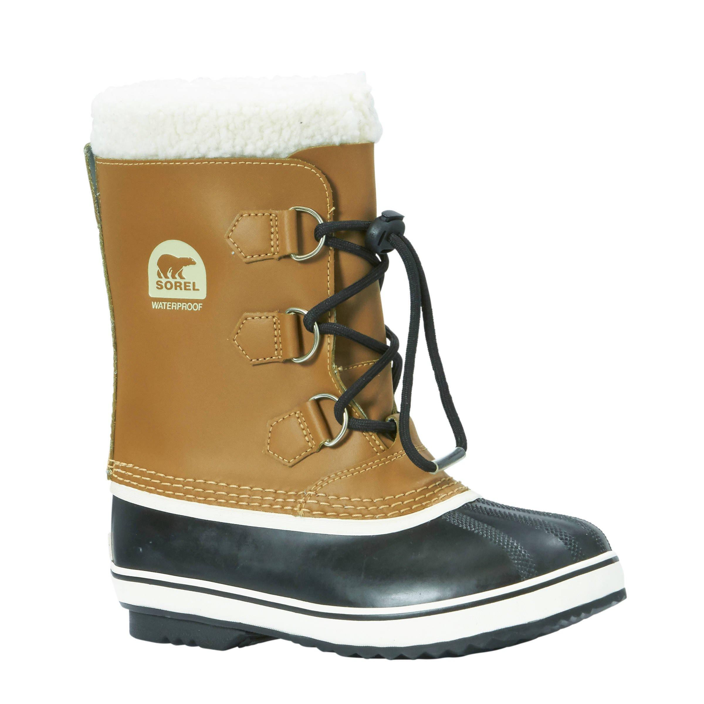 a7ae061f058cc sorel-yoot-pac-nylon-snowboots-bruin-bruin-0888664577980.jpg