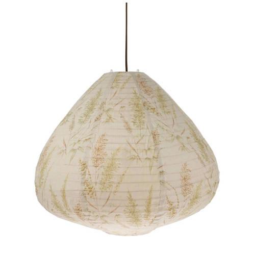 HKliving hanglamp kopen