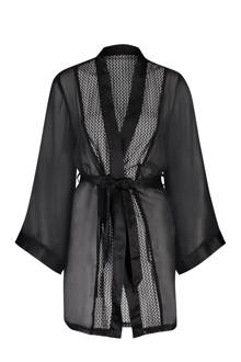 Private kimono
