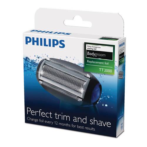 Philips TT2000-43