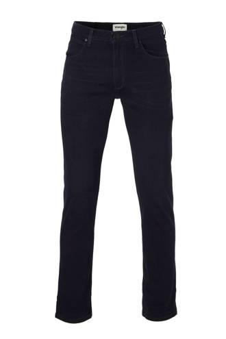 Arizona classic straight fit jeans