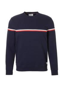 ARMEDANGELS  Sono sweater (heren)