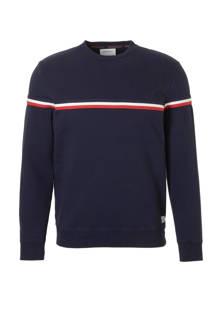 Sono sweater