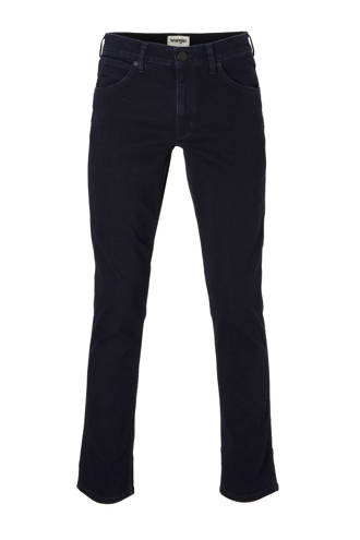 Greensboro regular straight fit jeans