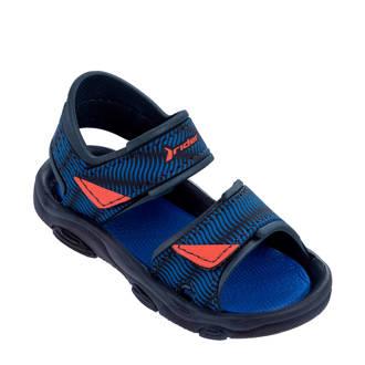 RS 2 sandalen