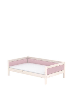 bedbank Harmony (90x200 cm)