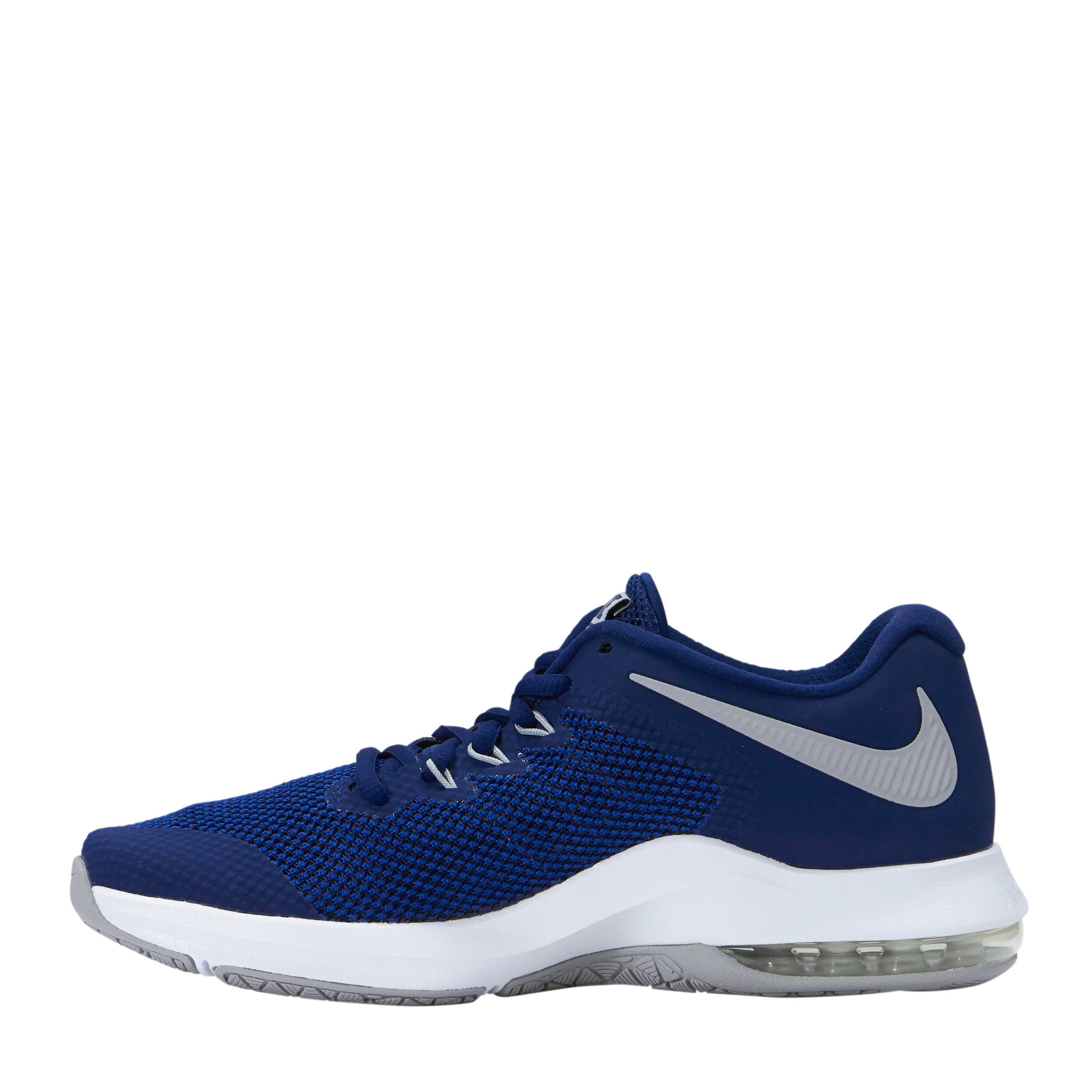 Nike Air Max Alpha Trainer sportschoenen | wehkamp