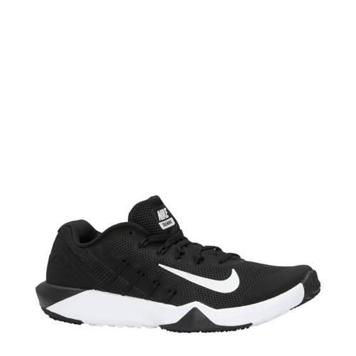 Retaliation TR 2 fitness schoenen zwart