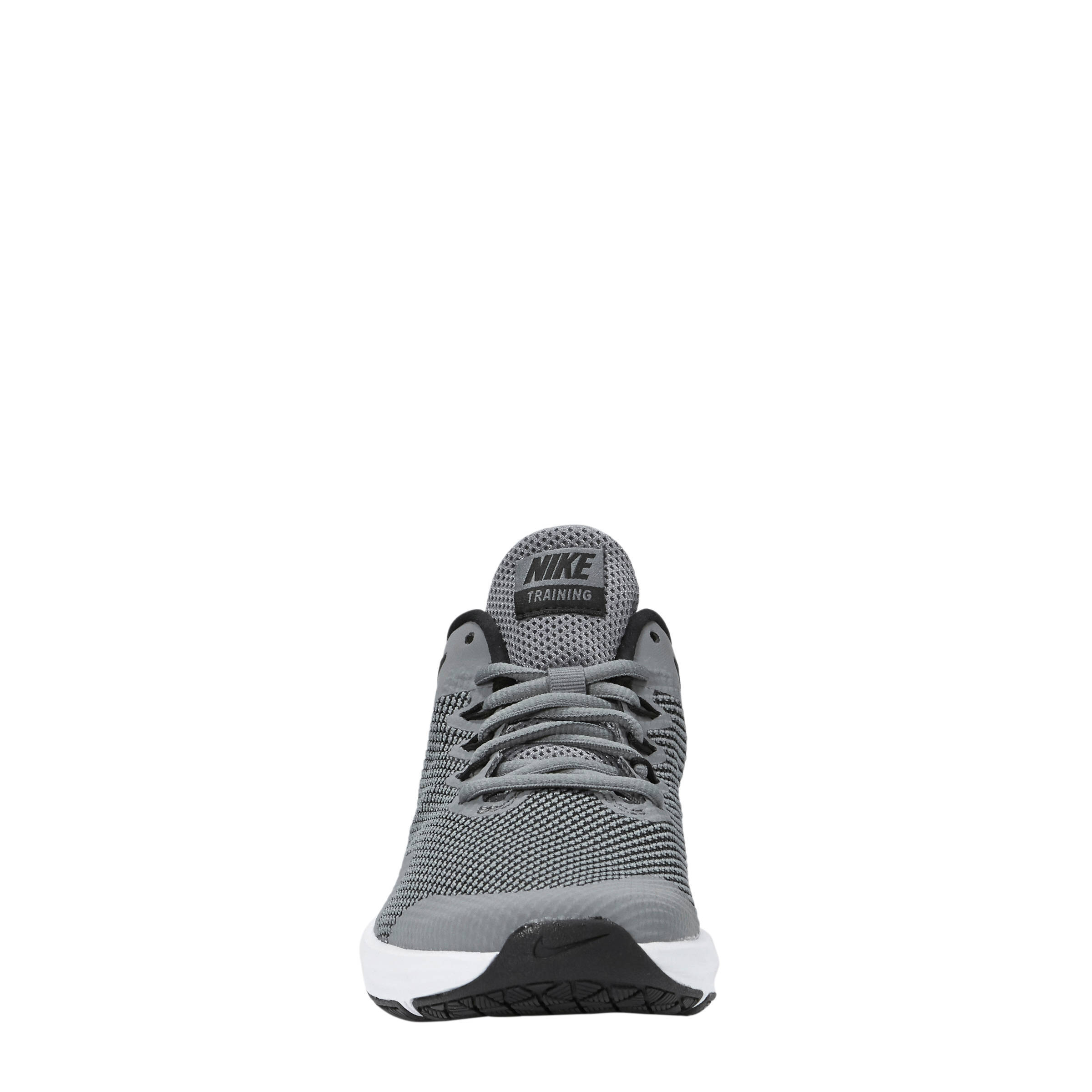 Air Max Alpha Trainer fitness schoenen