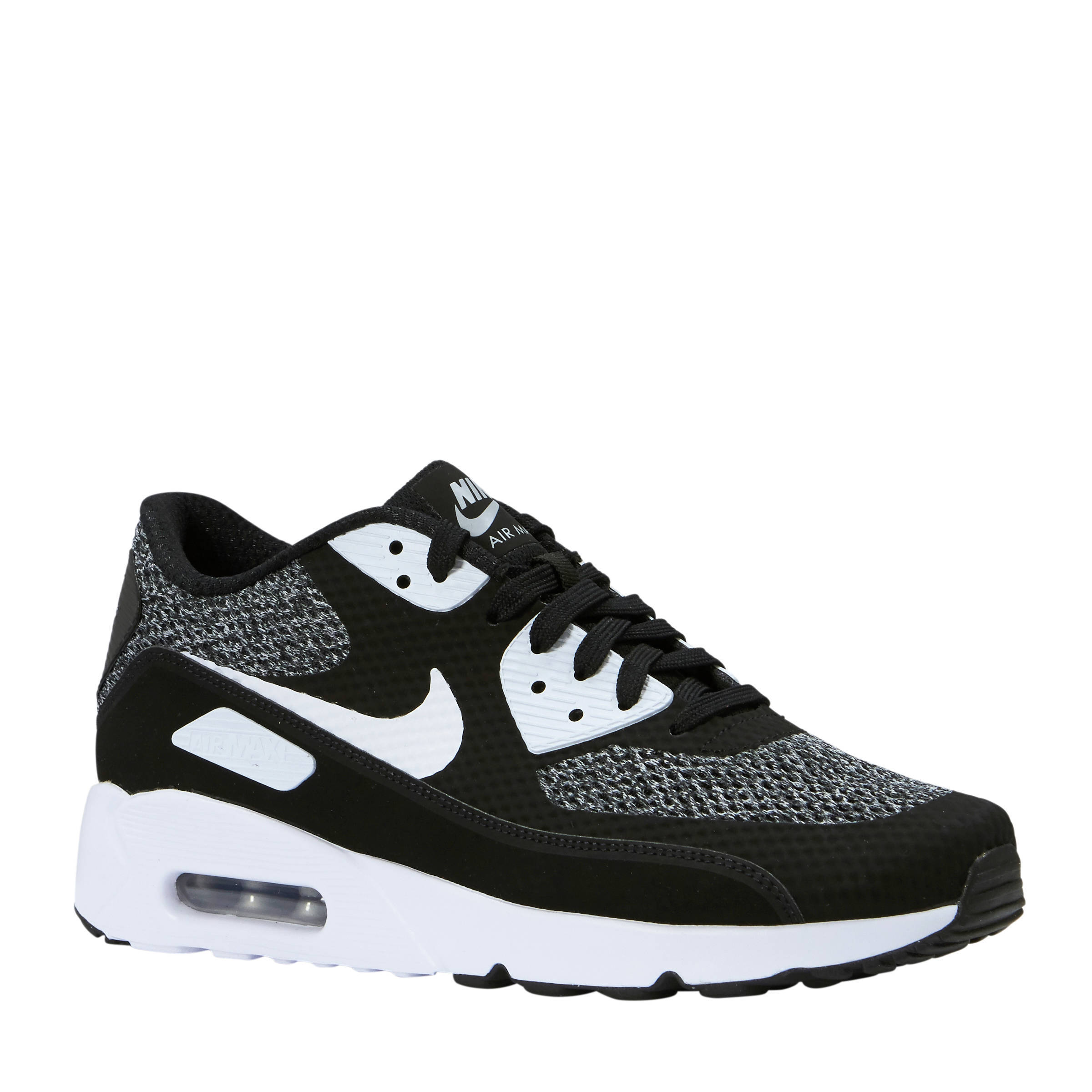 size 40 96e31 540a9 nike-air-max-90-ultra-2-0-essential-sneakers-zwart-0884499605652.jpg
