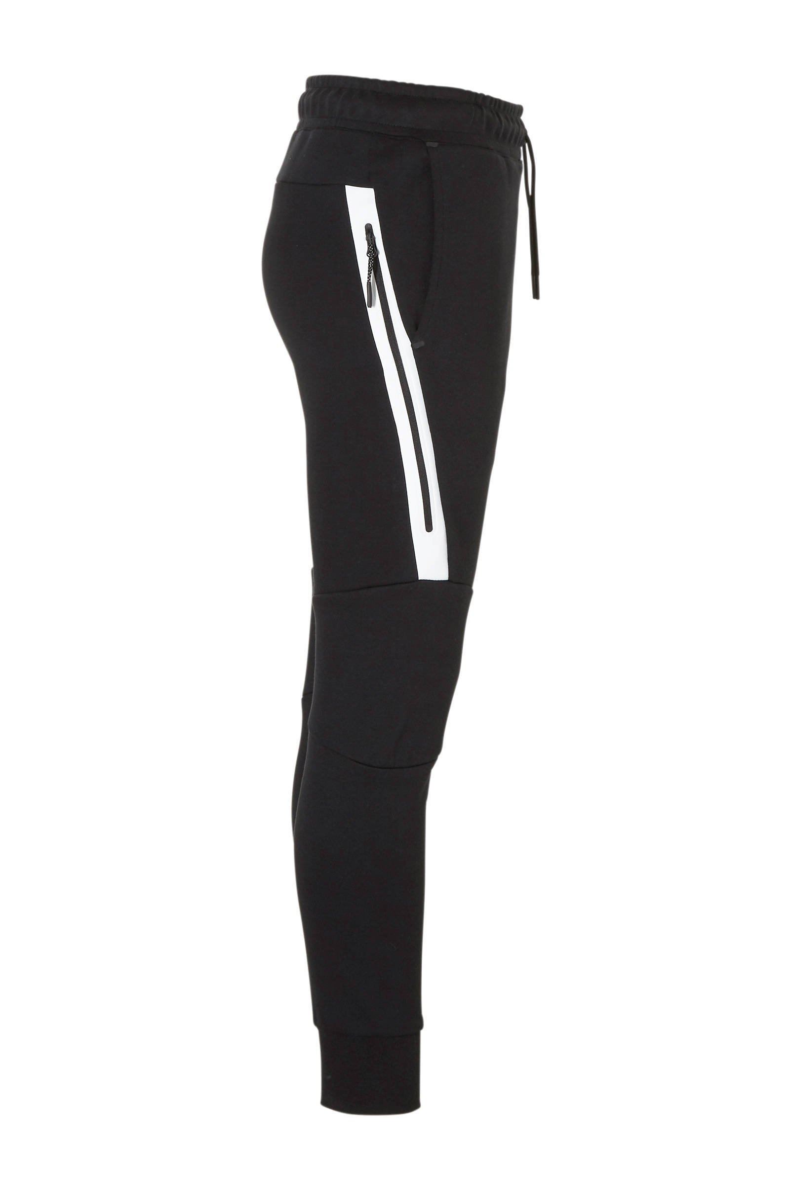 Nike Tech Fleece joggingbroek | wehkamp