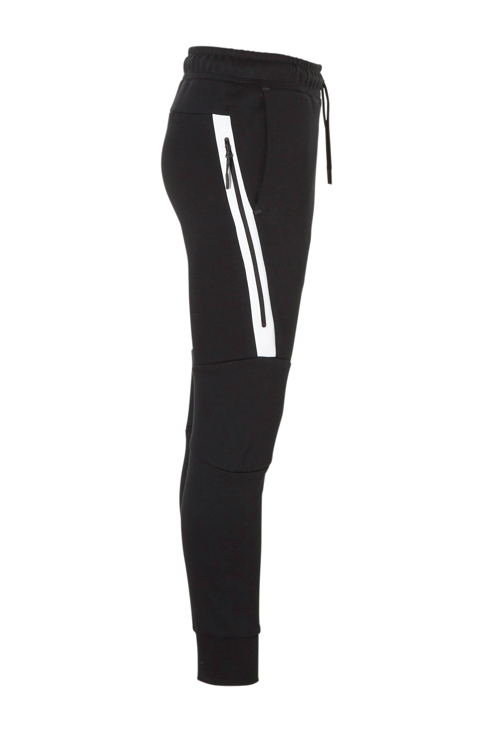 Nike Tech Fleece joggingbroek | wehkamp