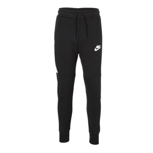 Nike Tech Fleece joggingbroek kopen