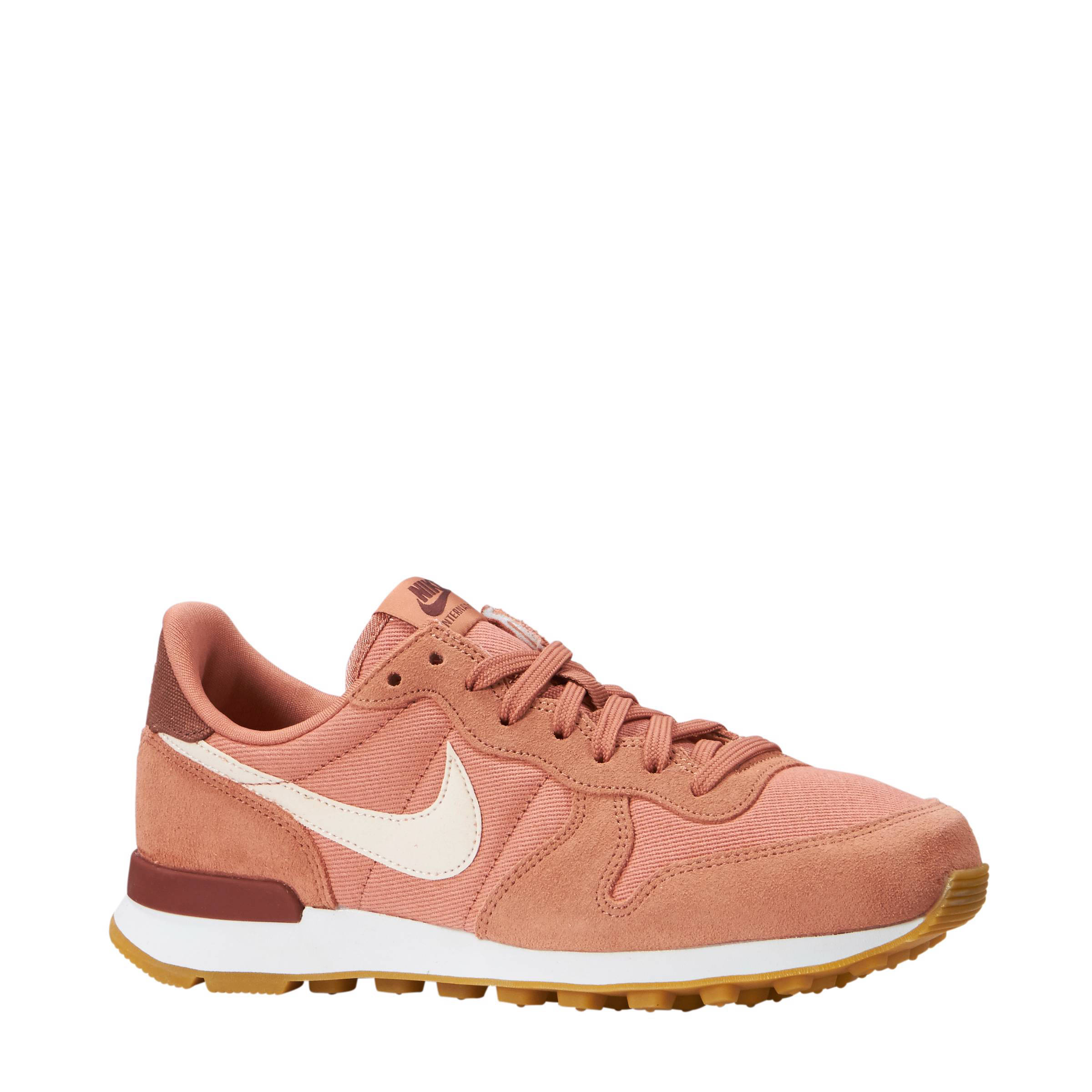 Nike Internationalist sneakers | wehkamp