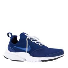 Presto Fly sneakers