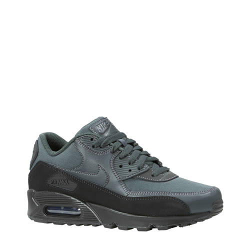 Air Max 90 Essential sneakers antraciet