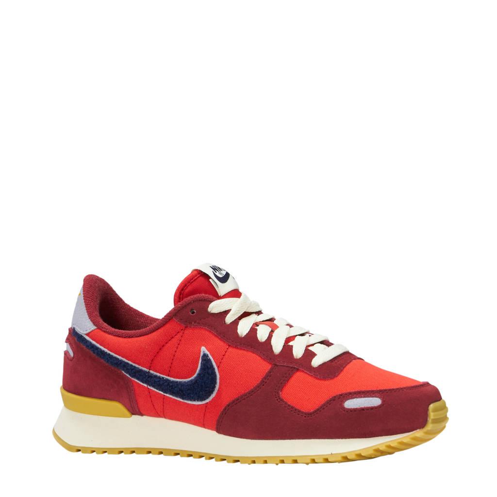 Nike Air Vortex SE sneakers, Rood
