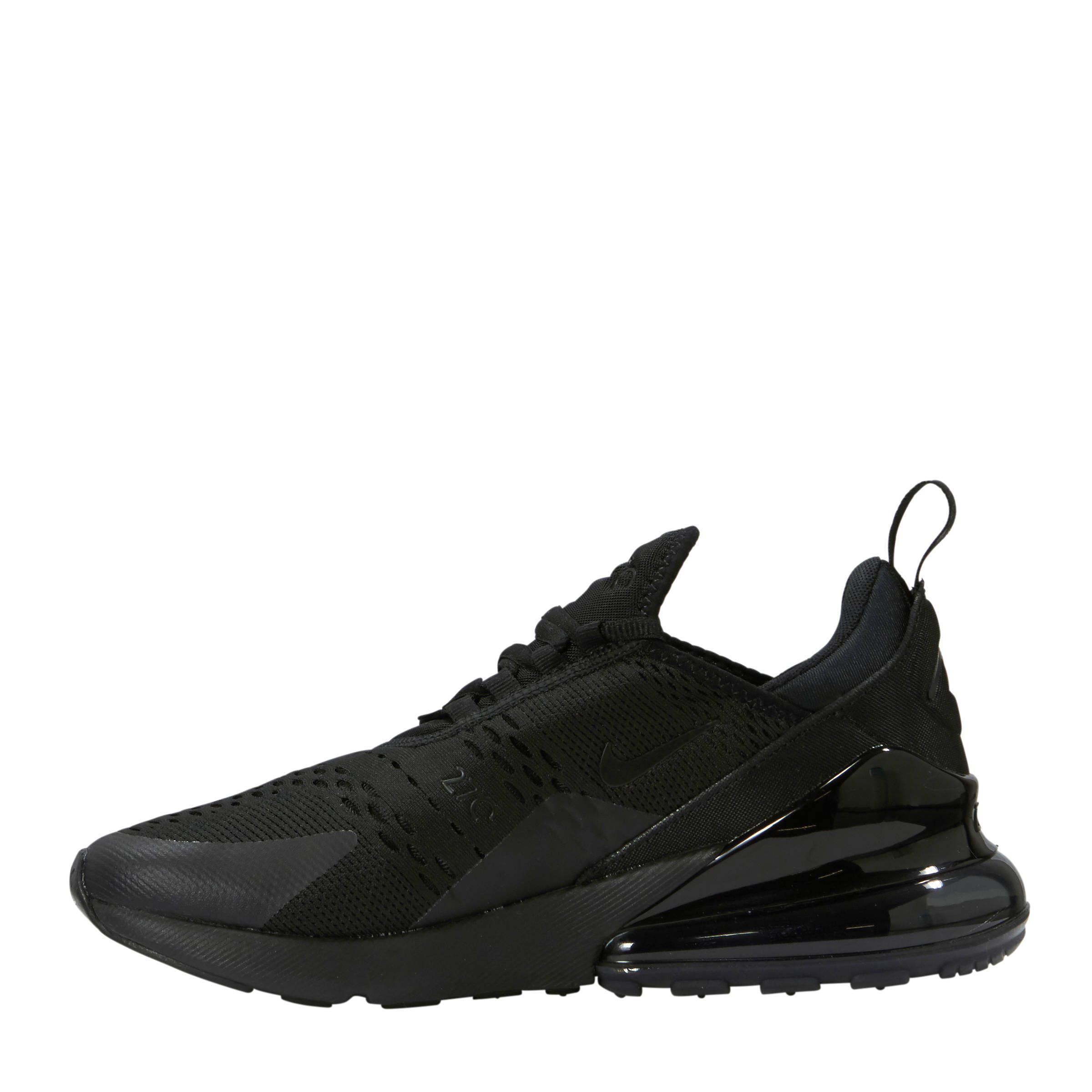 5b0d3a96e6f nike-air-max-270-sneakers-heren-zwart-0666003558339.jpg