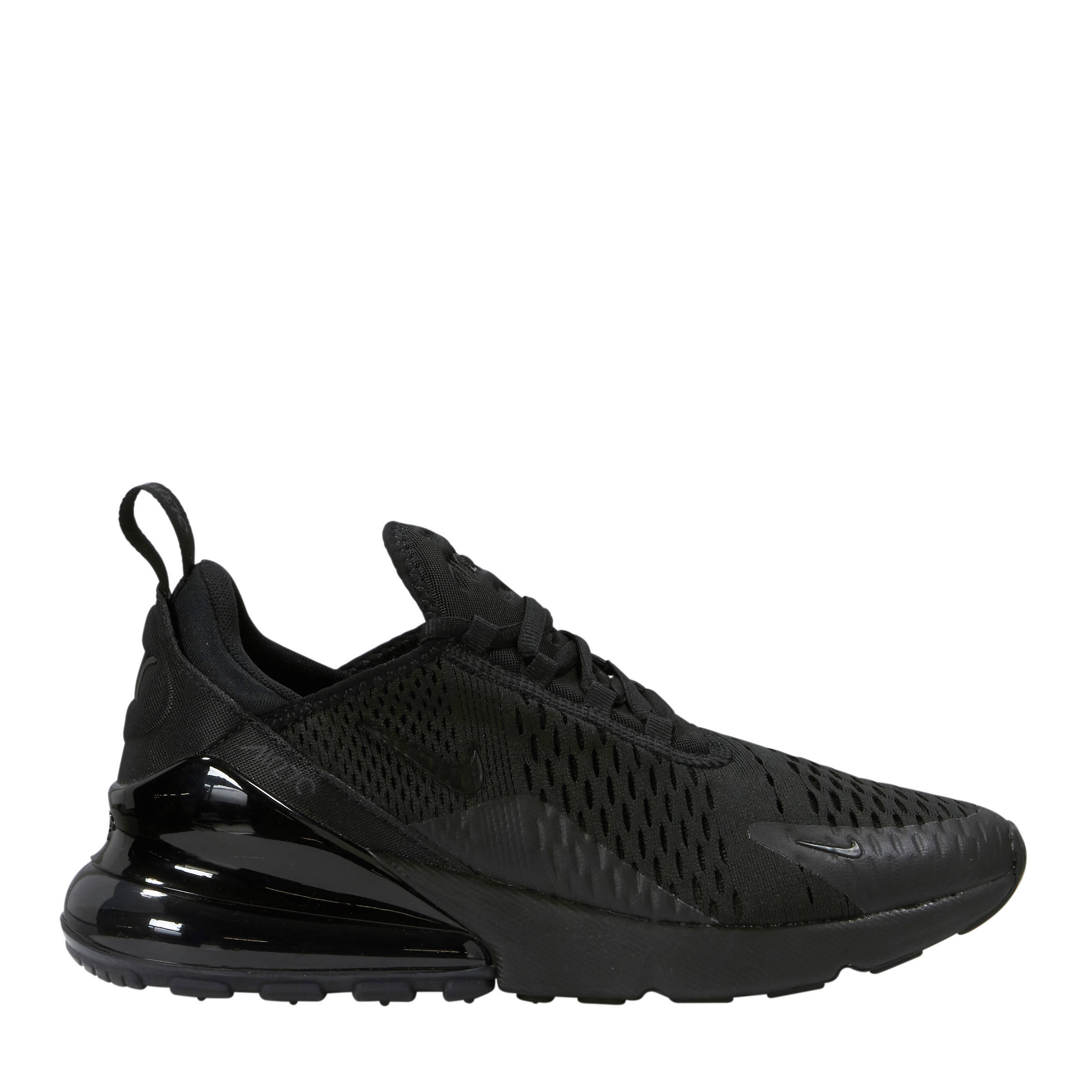 nike air max 270 heren sale