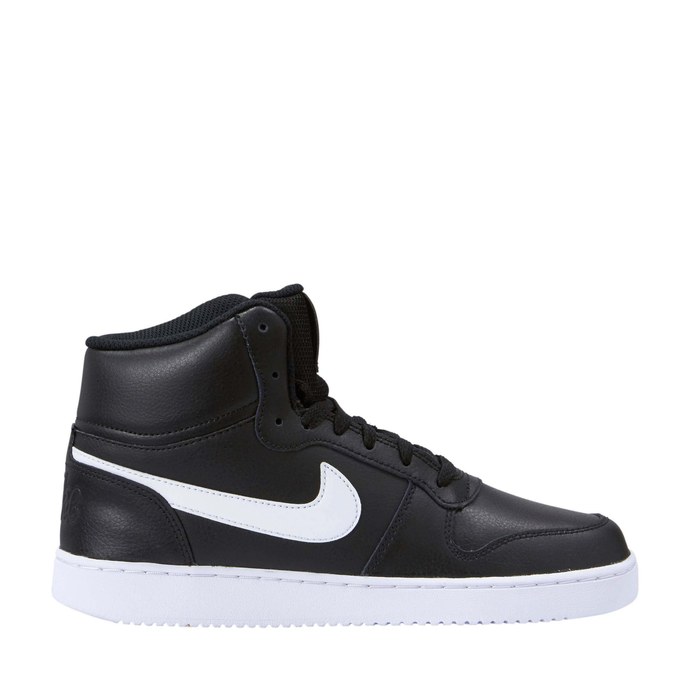 sneakers for cheap 2c44c 6c665 Nike Ebernon Mid sneakers   wehkamp