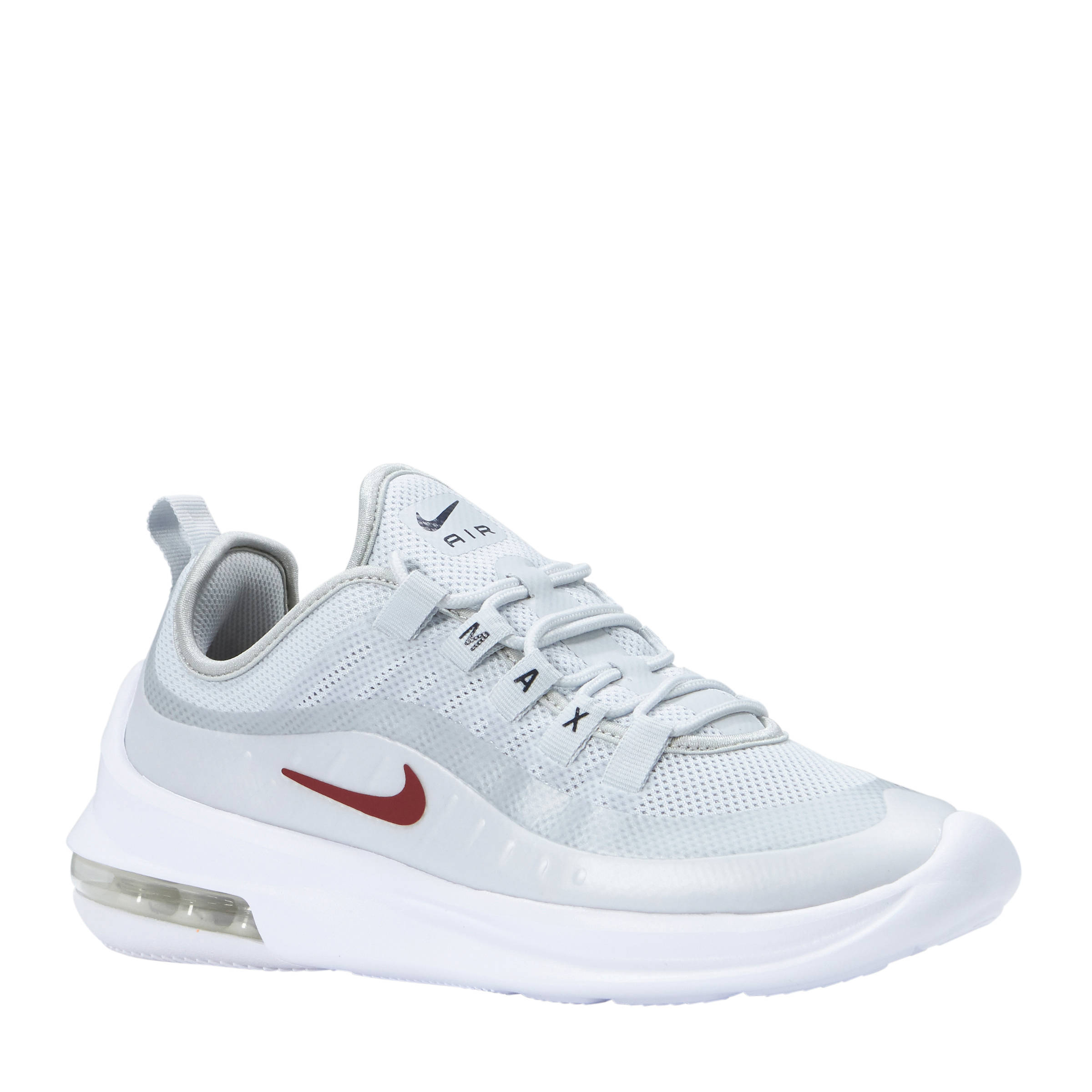 nike air max axis dames