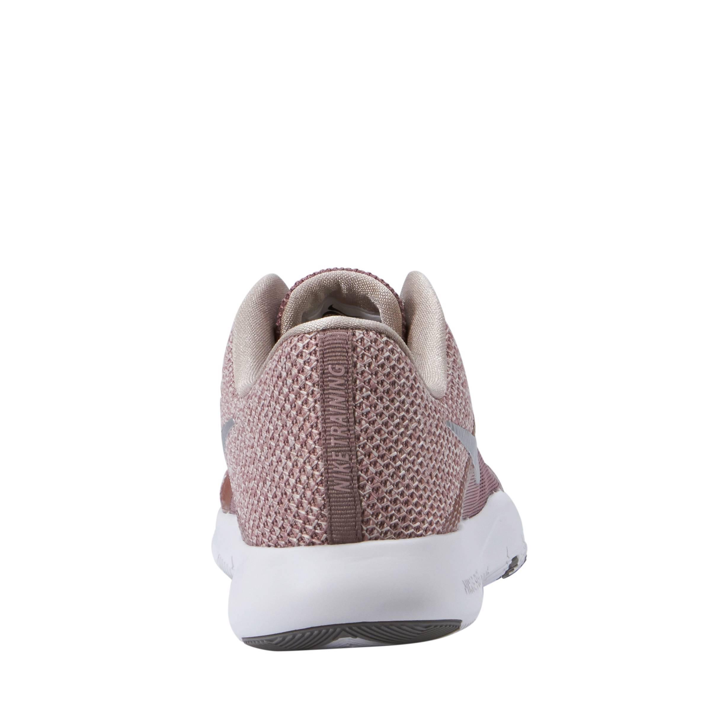 Flex TR8 fitness schoenen