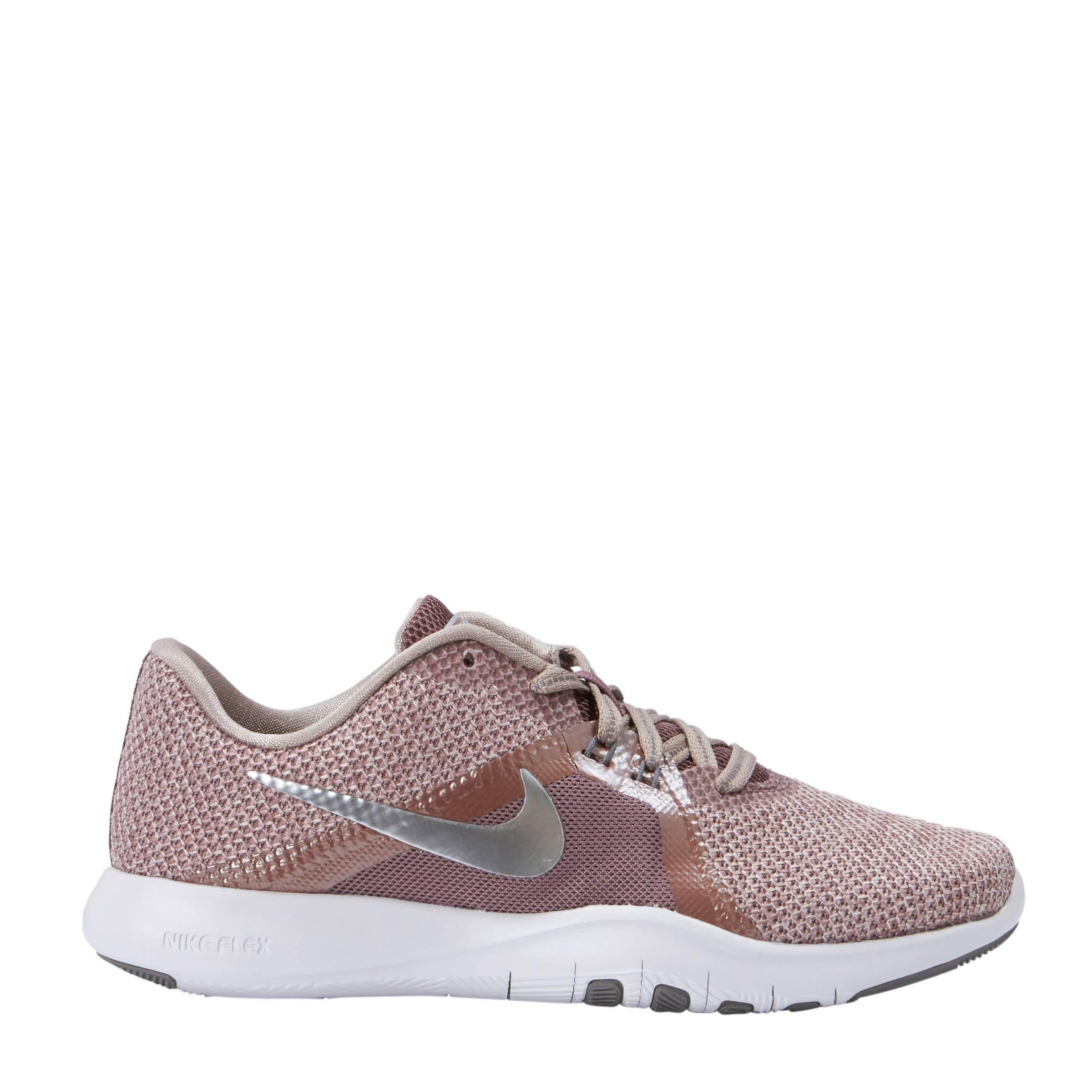 4be3c844d09 nike-flex-tr8-fitness-schoenen-oudroze-0191884335118.jpg