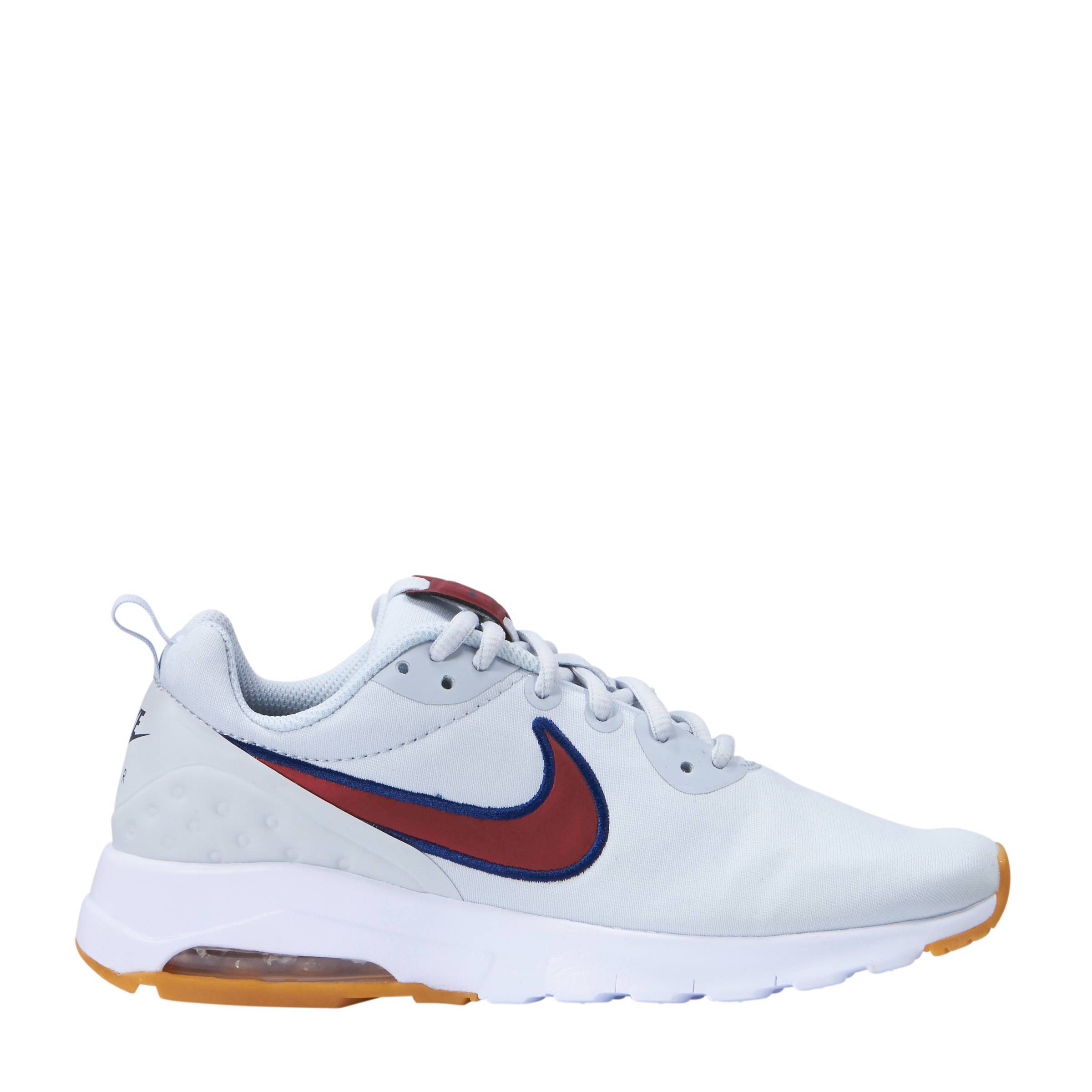 huge discount 2a314 91fc0 ... real sneakers nike motion wehkamp air se lw max arwreqx 798f4 40c32