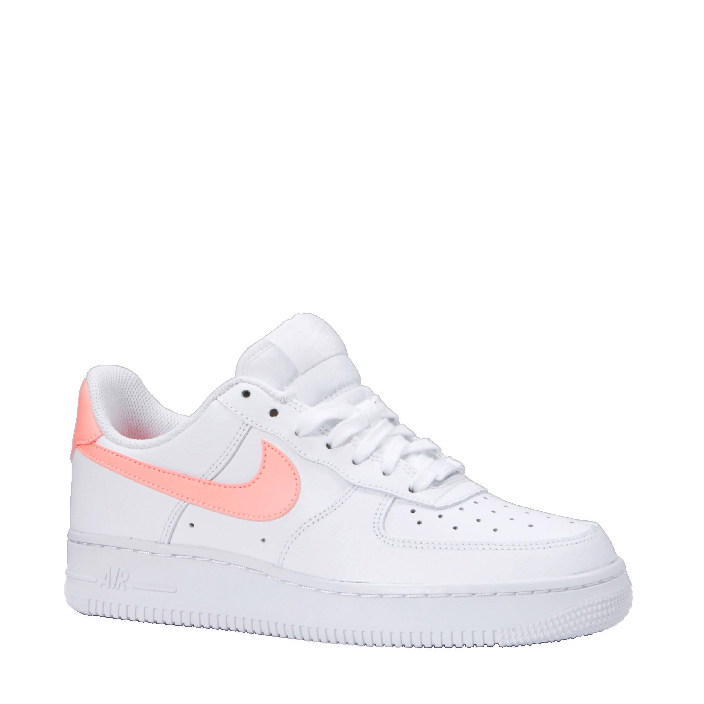nike sneakers dames wehkamp