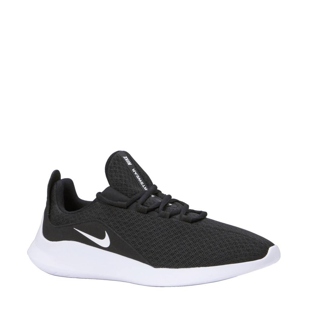 Nike   sneakers Viale, Zwart/wit