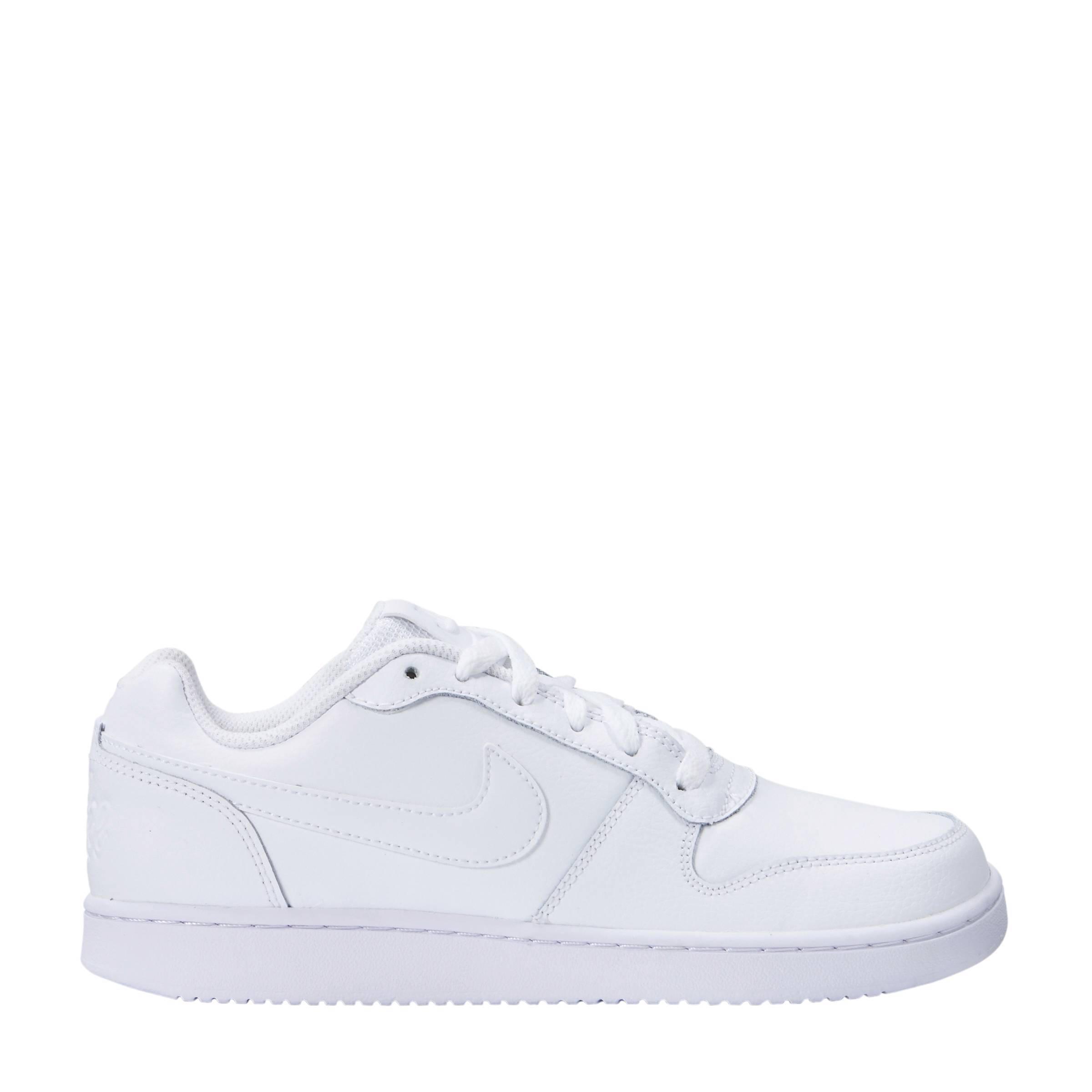 Schoenen Schoenen Witte Nikekjh55 Agneswamu Super Witte Agneswamu Witte Nikekjh55 Super Super QCdBWrxeo