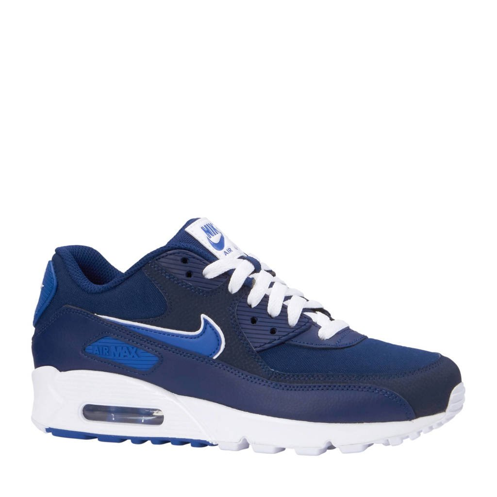 info for 3d5d9 7f68b Nike Air Max 90 Essential sneakers | wehkamp