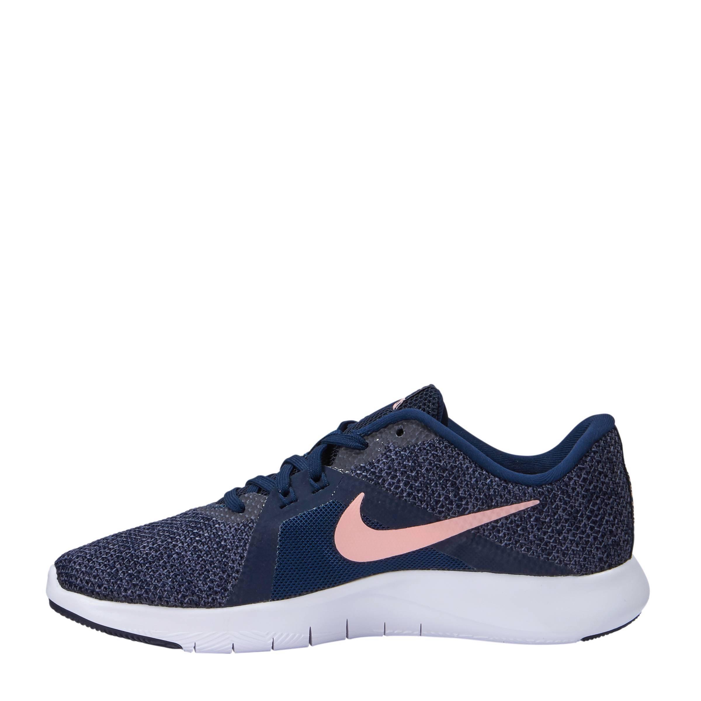 df7ed0134 nike-flex-trainer-8-fitness-schoenen-donkerblauw-0191884334517.jpg
