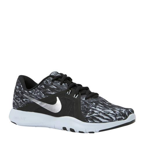 Flex Trainer 8 fitness schoenen