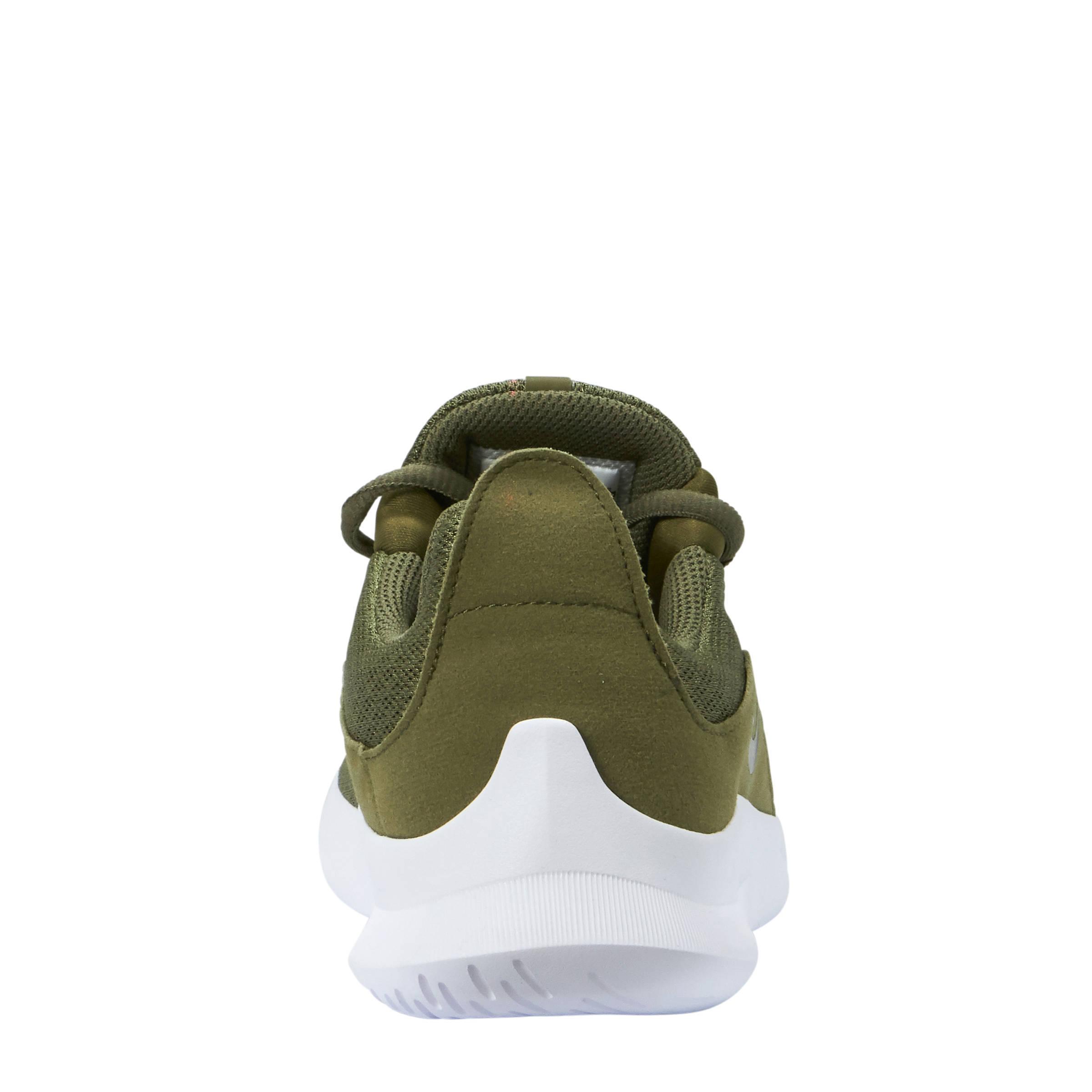 b344306e2c4 Nike sneakers Viale | wehkamp
