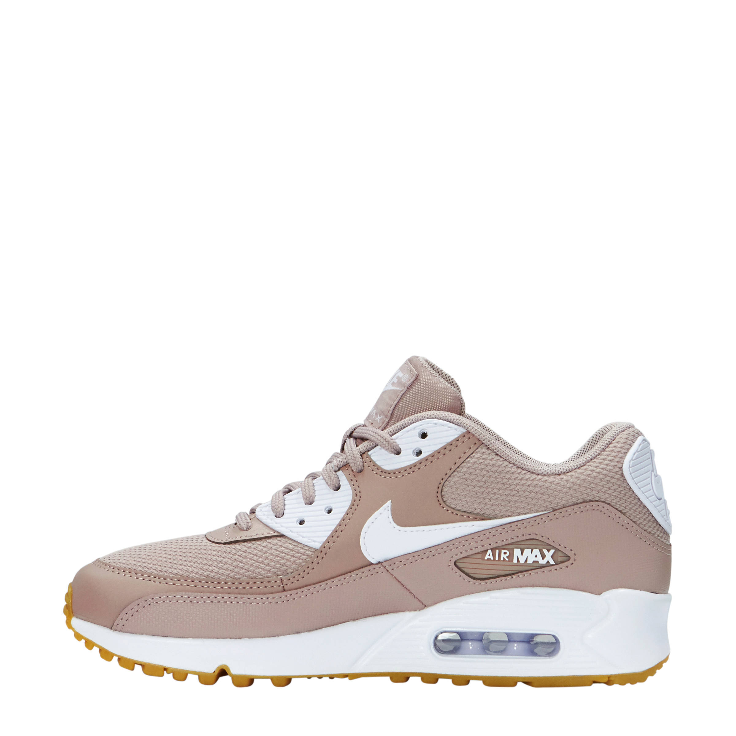 Air Max 90 Prem sneakers