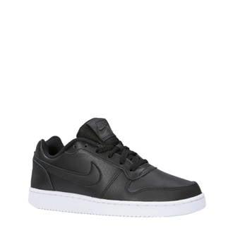 Ebernon Low leren sneakers