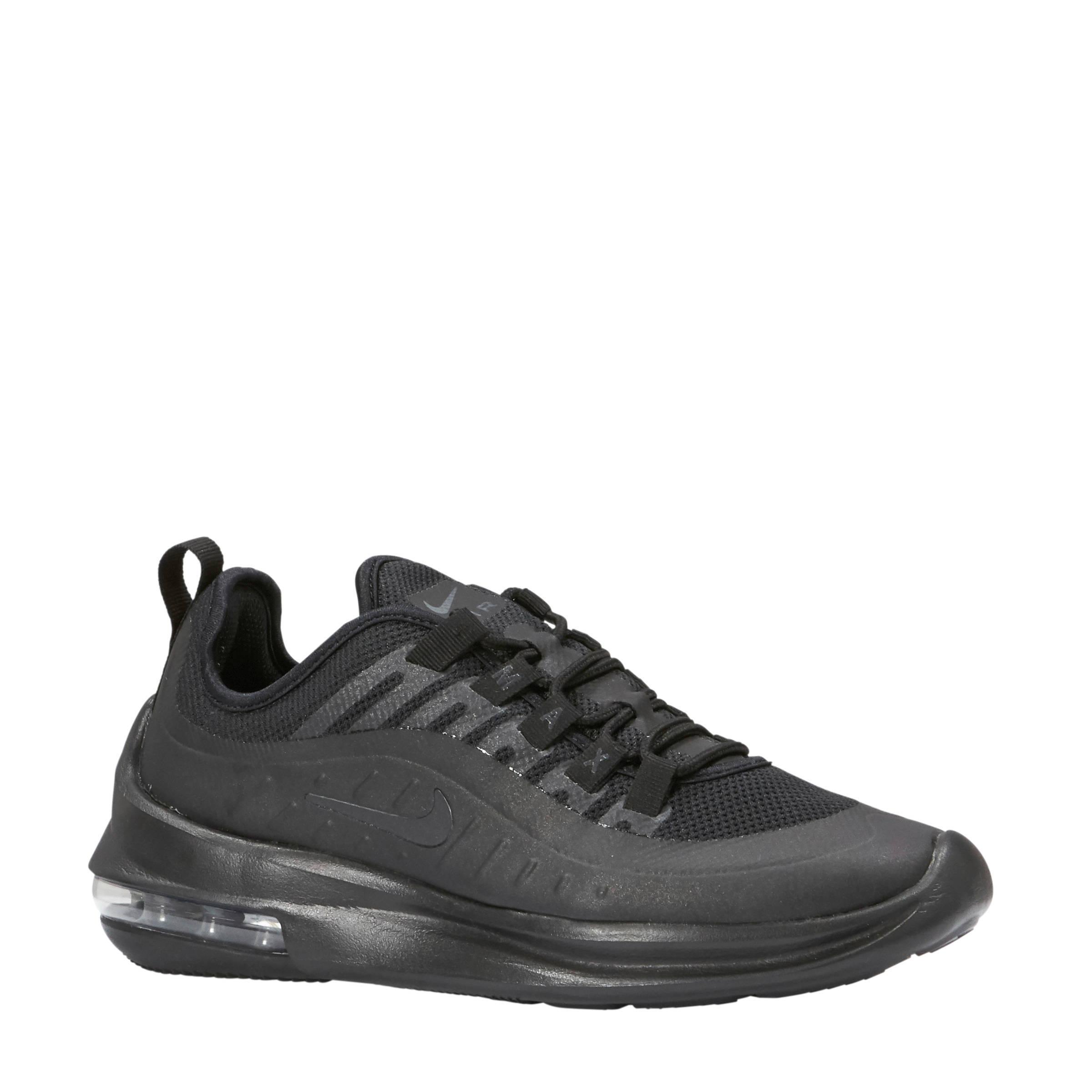 7d85cc26661 nike-air-max-axis-sneakers-zwart-zwart-0884751363672.jpg