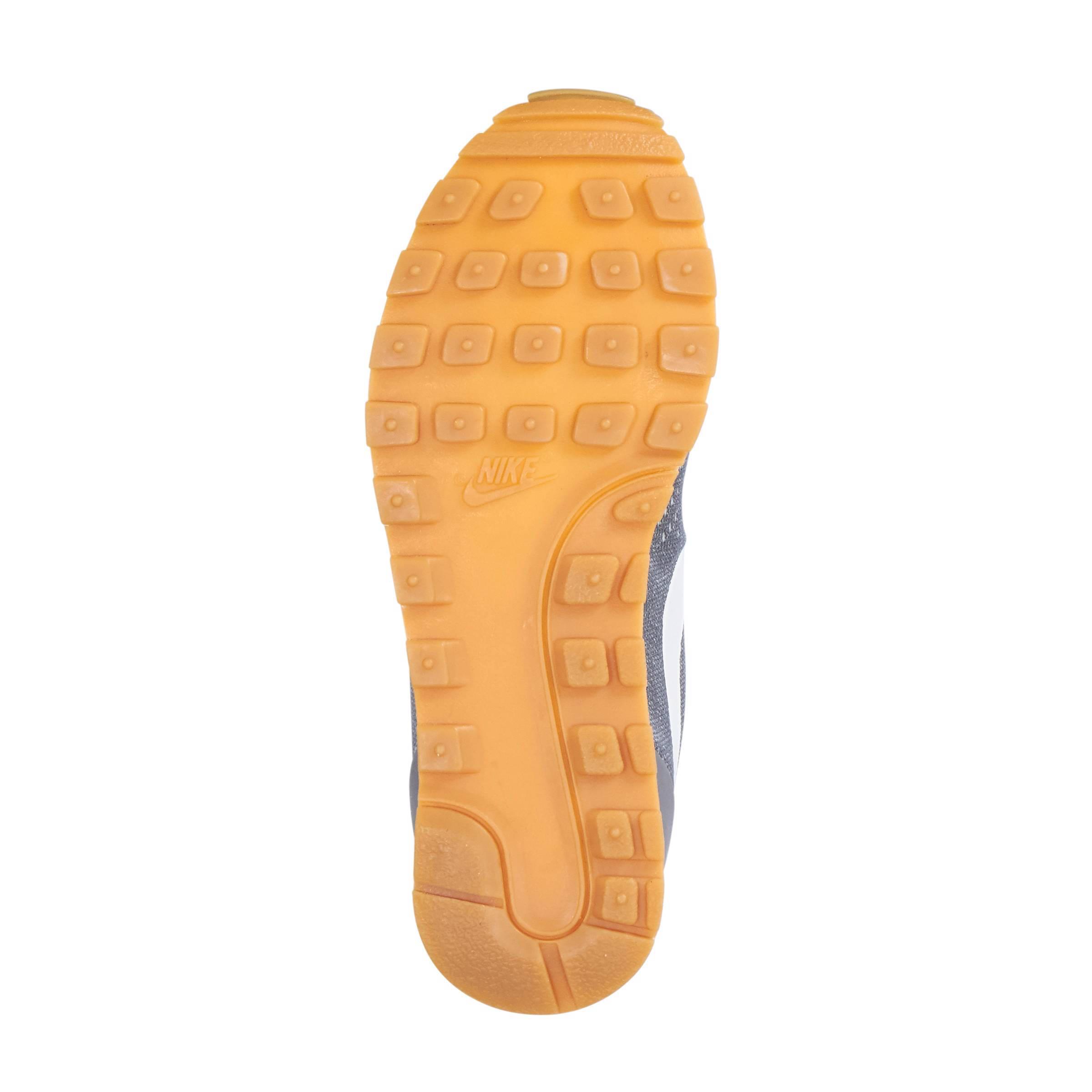 Nike MD Runner 2 Eng Mesh sneakers | wehkamp