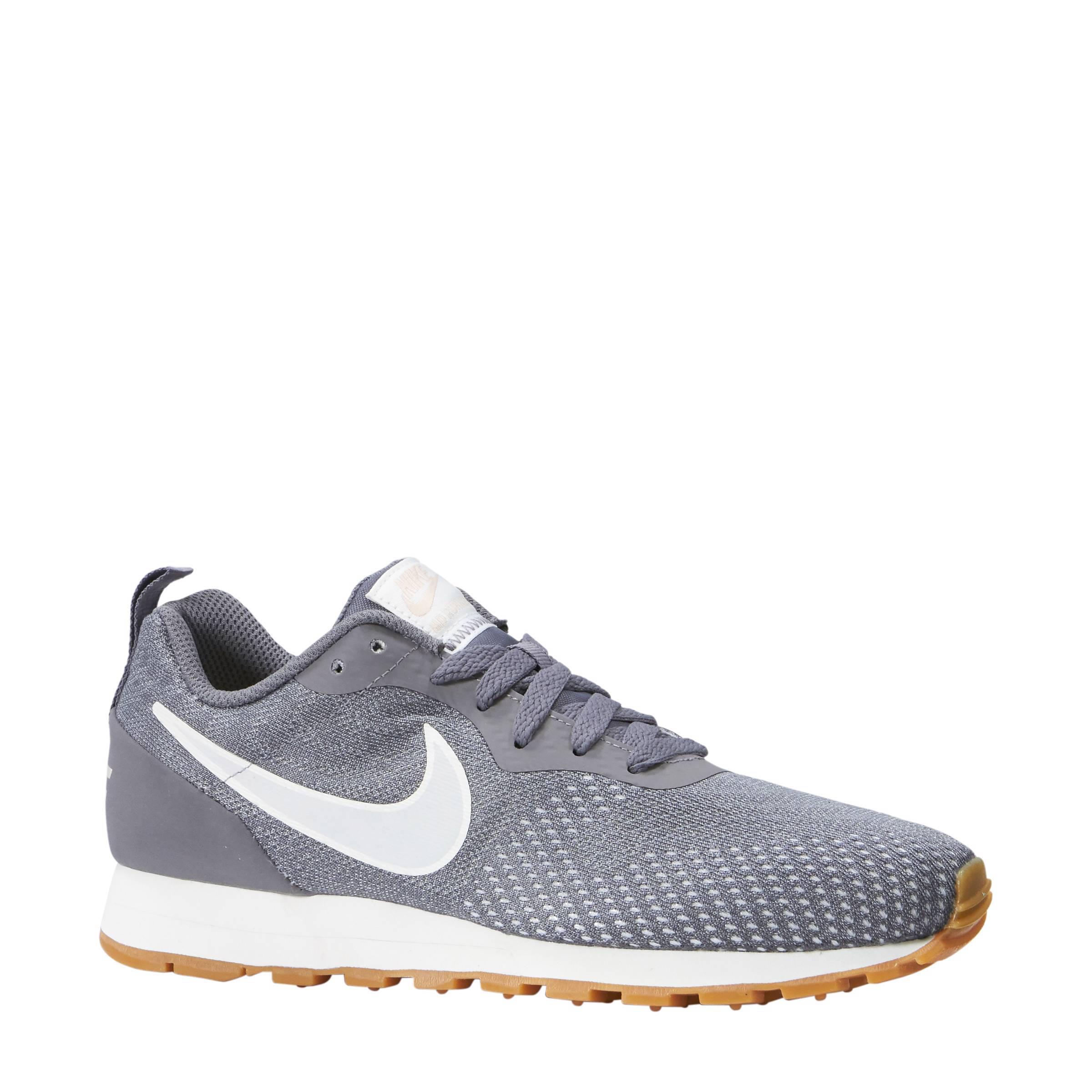 Nike MD Runner 2 Eng Mesh sneakers   wehkamp