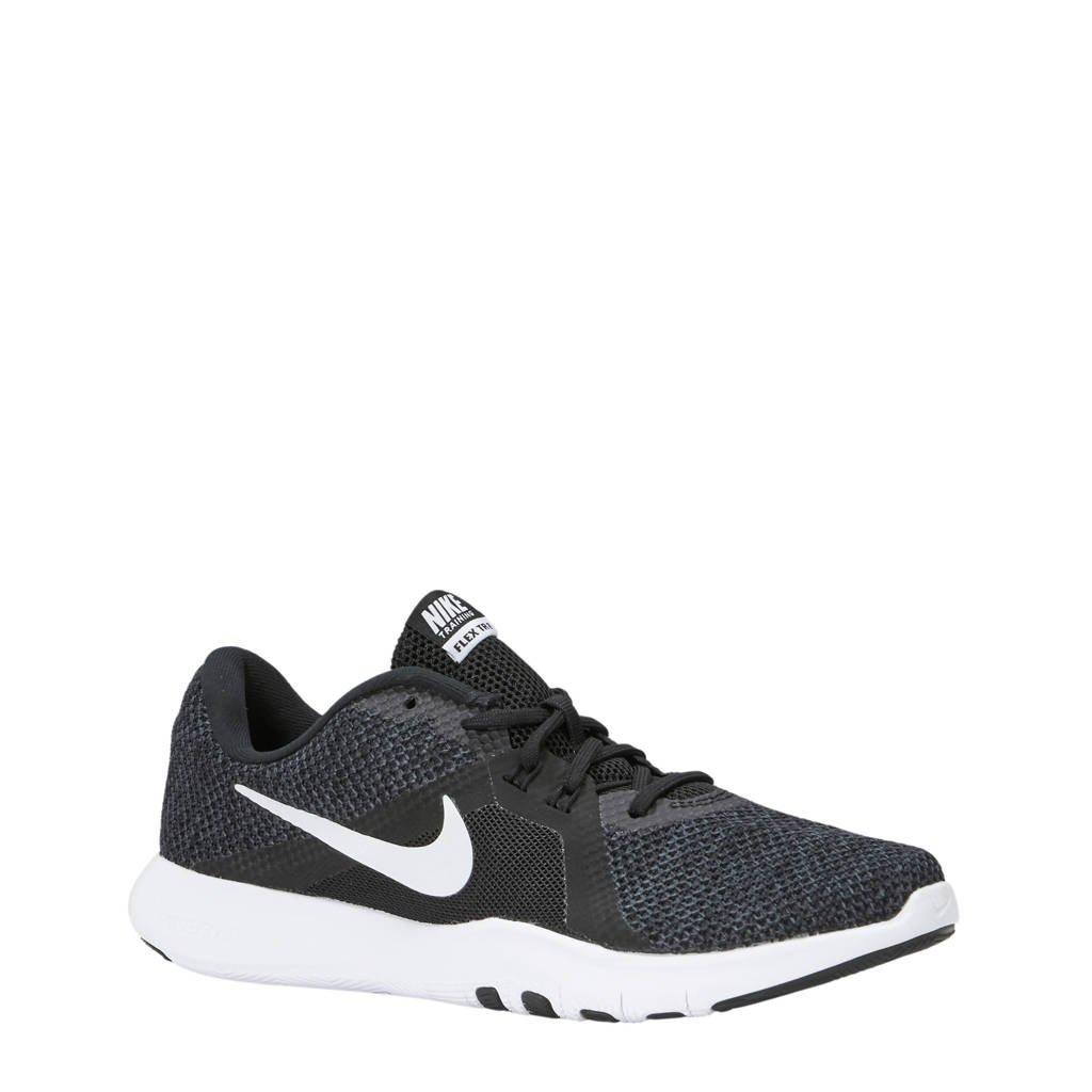 size 40 1cf0e 3279a Nike Flex Trainer 8 fitness schoenen, Antraciet