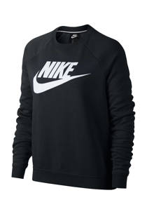 Nike sweater (dames)