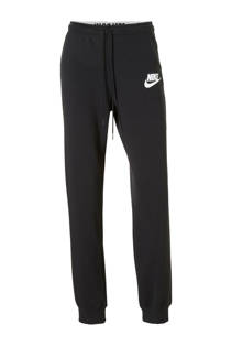 Nike joggingbroek (dames)