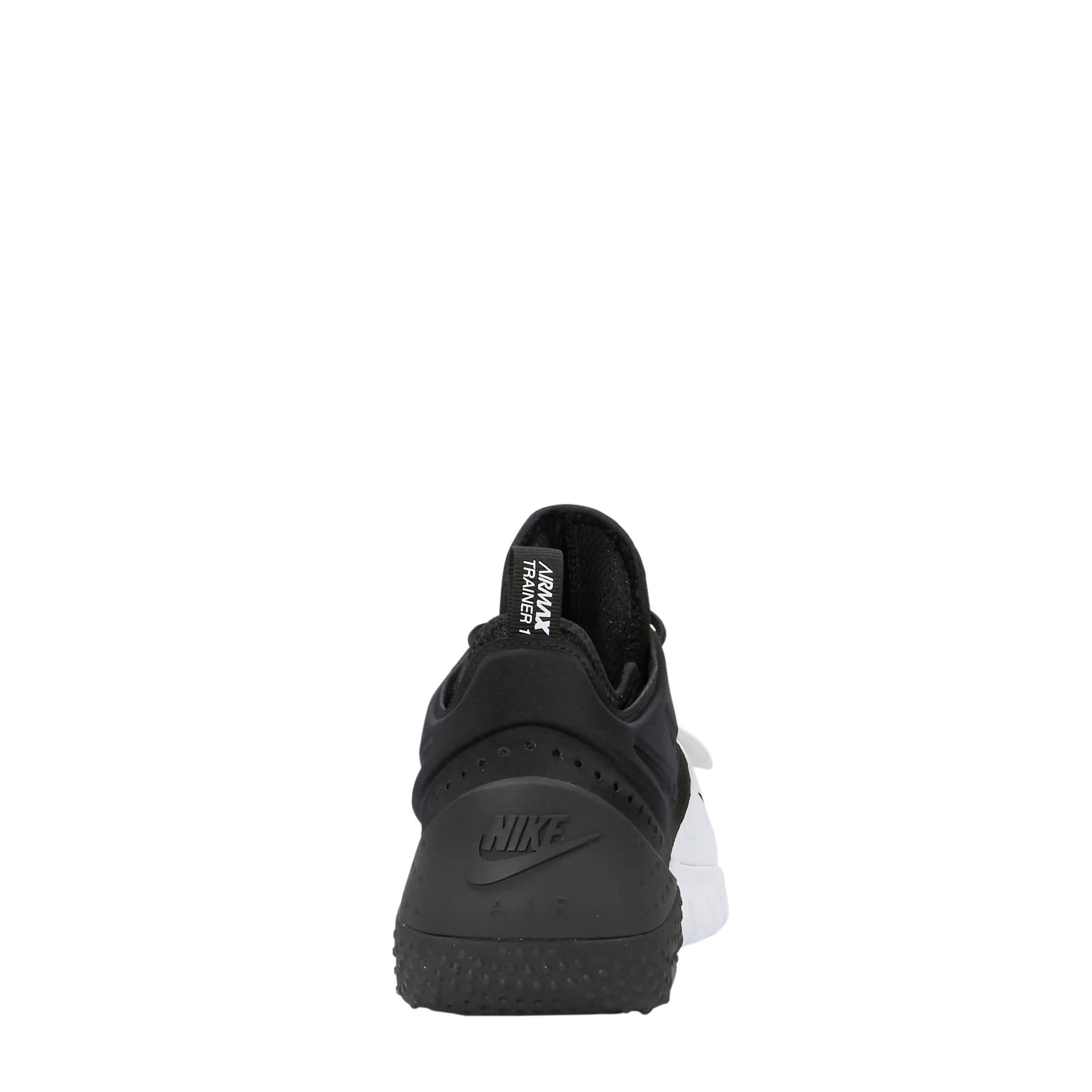 the best attitude 4b7cb a28f0 nike-air-max-trainer-1-fitness-schoenen-zwart-0191884302332.jpg