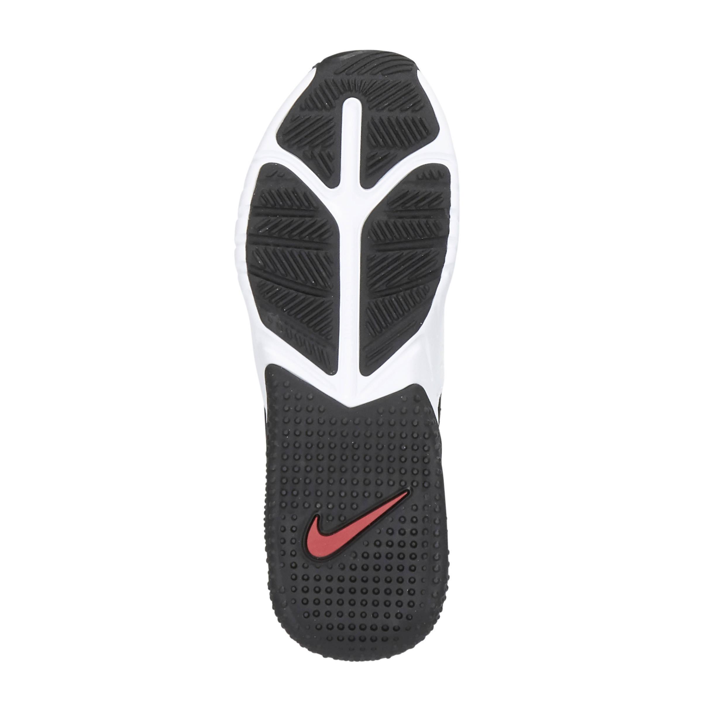 Nike Air Max Trainer 1 fitnessschoenen heren zwart