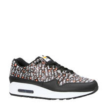 Air Max 1 Premium sneakers zwart