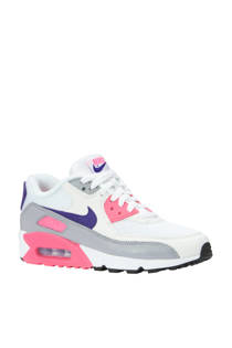 Nike Air Max 90 Prem sneakers (dames)