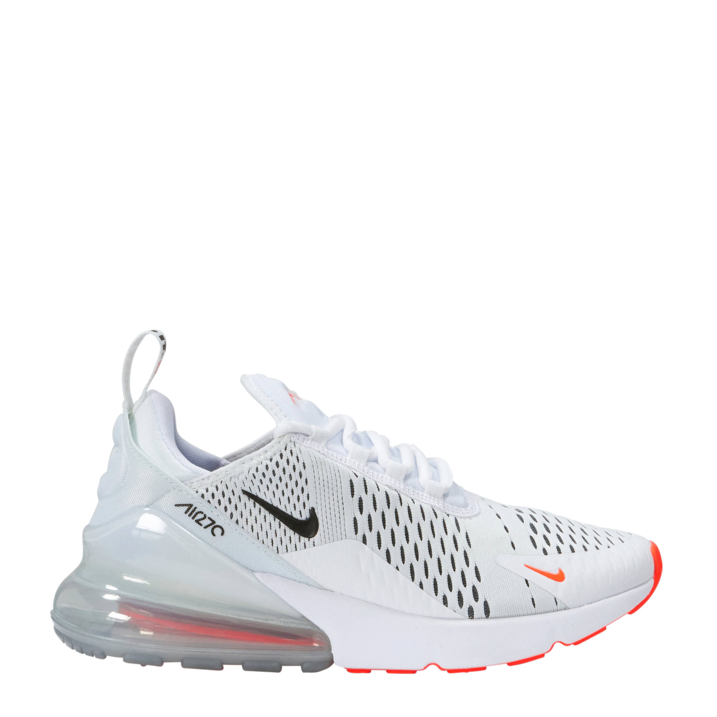 nike air max 270 dames wehkamp